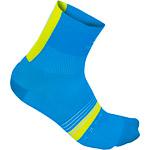Letné ponožky, cykloponožky