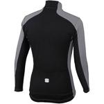 Sportful Tempo Gore® Windstopper® bunda sivá