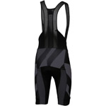 Sportful Bodyfit Pro 2.0 LTD X Kraťasy s trakmi čierne/antracitové