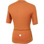 Sportful Monocrom Dres oranžový