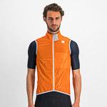 Cyklistické vesty