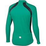 Sportful GTS Thermal dres Bora zelený