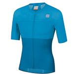 Sportful Bodyfit Pro Light dres modrý
