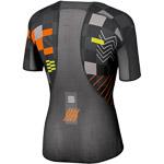 Sportful Bodyfit PRO spodné tričko čierne