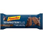 PowerBar ProteinPlus 30% tyčinka 55g Čokoláda