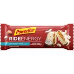 PowerBar Ride tyčinka 55g Kokos-Oriešky-Karamel