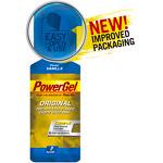 PowerBar PowerGel 41g Vanilka