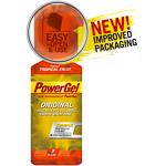 PowerBar PowerGel 41g Tropické ovocie