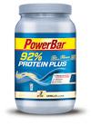 Bielkoviny/proteíny