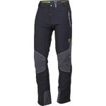 Prechodné a zimné nohavice