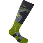 Ponožky a podkolienky zimné