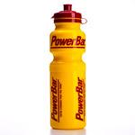PowerBar Fľaša Promo 750ml