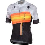 Cyklistické oblečenie