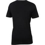 Sportful SAGAN JOKER TEE tričko čierne
