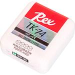 Rex 100% fluorcarbon FFFF TK-74 blok 20g +5...-1 C