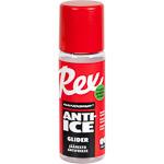 Rex Anti Ice Fluor 60 ml pre Nanogrip (proti namŕzaniu)
