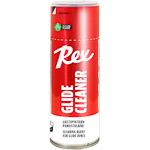 Rex Glide Cleaner čistič a základný vosk 170 ml