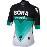 Sportful BORA HANSGROHE BodyFit TEAM dres