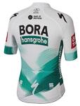 Sportful BODYFIT TEAM dres BORA Tour de France