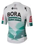 Sportful BOMBER dres BORA Tour de France