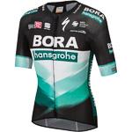 Sportful BODYFIT PRO LIGHT dres BORA HANSGROHE