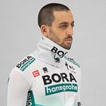 Sportful Buffka BORA - hansgrohe