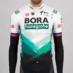 Sportful BODYFIT PRO WIND LIGHT vesta BORA - hansgrohe