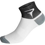 Pinarello dámske ponožky LIVE T-wrinting čierne