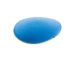 Formthotics Metatarzálne Srdiečko 1 pár samolepiace, modré