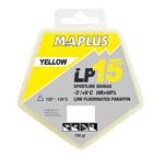 Maplus LP15 YELLOW 100 g