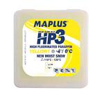 Maplus HP3 YELLOW 1 vysokofluórový parafín 250 g