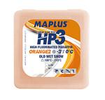 Maplus HP3 ORANGE 2 vysokofluórový parafín 250 g
