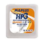 Maplus HP3 ORANGE 2 MOLY HOT ADDITIVE vysokofluórový parafín 250 g