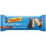 PowerBar ProteinPlus 52% tyčinka 50g Čokoláda/oriešky