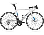 Cestné bicykle Pinarello