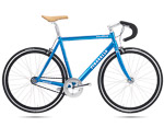 Pinarello Lungavita Single Speed Italia