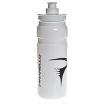Pinarello Elite Fľaša 750 ml biela