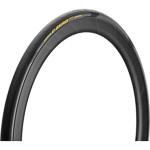 Pirelli P ZERO™ Race 26-622 Yellow cestný plášť