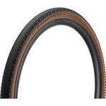 Pirelli Cinturato™ GRAVEL H Classic 50-584 gravel plášť