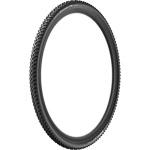 Pirelli Cinturato™ CROSS M 33-622 cyklokrosový plášť