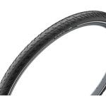 Pirelli Cycl-e XTs 47-622 plášť