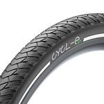 Pirelli Cycl-e XT 47-622 plášť