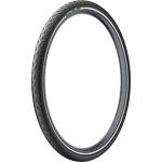 Pirelli Cycl-e DTs 42-622 plášť