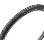 Pirelli Cycl-e DT 47-622 plášť