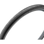 Pirelli Cycl-e GT 42-622 plášť