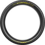 Pirelli Scorpion™ Trail M 29x2.4 Yellow plášť
