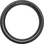 Pirelli Scorpion™ Trail R 29x2.4 plášť