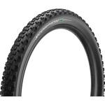 Pirelli Scorpion™ Enduro R 27.5x2.6 plášť