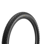 Pirelli Scorpion™ XC M 29x2.2 plášť