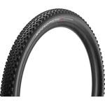 Pirelli Scorpion™ XC H 29x2.4 plášť